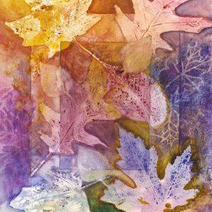 Leaf Composition I