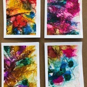 Artscape Studio Greeting Cards